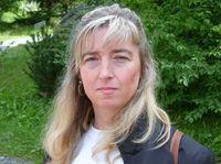Andrea Hempel
