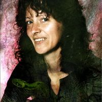 Andrea Hirmer