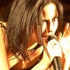 Andrea Jane Corr