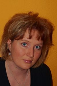 Andrea Löschke