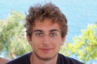 Andrea Musio