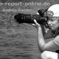 Andrea Raedel