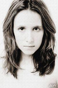 Andrea Rosner