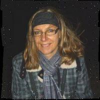 Andrea Scharf