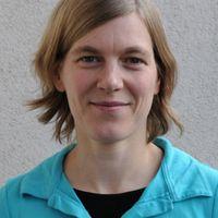 Andrea Weidt