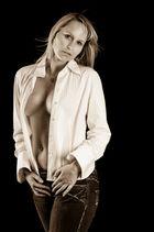 Andrea01