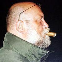 Andreas Anyz