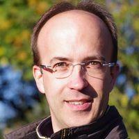 Andreas aus Heist