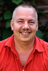 Andreas Bähr