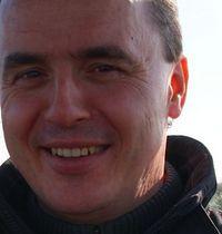 Andreas Baumunk01
