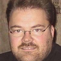 Andreas Becherer