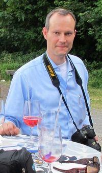 Andreas Bommel