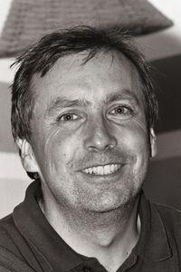 Andreas Bracke
