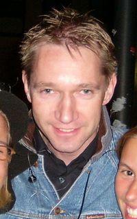 Andreas Braune