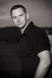 Andreas Brunke