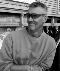 Andreas Buenz