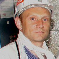 Andreas Caputo