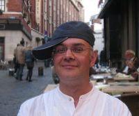 Andreas Chwala