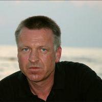 Andreas Dumschat