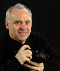 Andreas E. Weimann