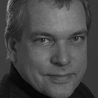 Andreas Farmer