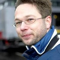 Andreas Fechner