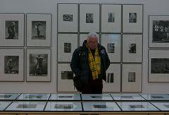 Andreas Feininger begeistert immer wieder