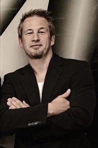 Andreas Führnstahl