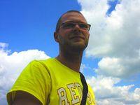 Andreas Gerads