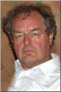 Andreas G.P. GRATENAU