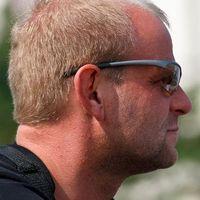 Andreas Greif