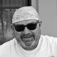 Andreas Grzib