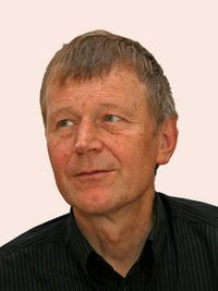 Andreas H. Hermann