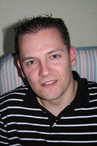 Andreas Hänel