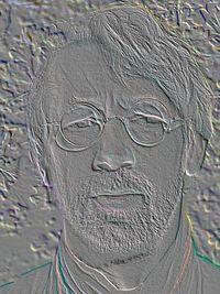 Andreas Helmling