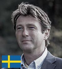 Andreas Hinzer