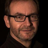Andreas Holzinger