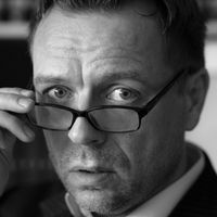 Andreas Hützen