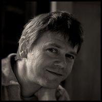 Andreas Hurni