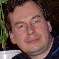 Andreas Jakobsche