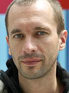 Andreas Kahlenbach