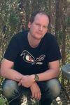 Andreas Kempel
