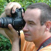 Andreas Killmaier
