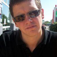 Andreas Klonz