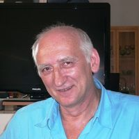 Andreas Krzykalla