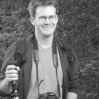 Andreas Kühm