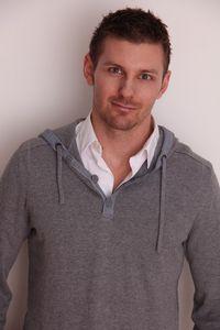 Andreas Ladurner