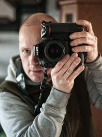 Andreas Langkath