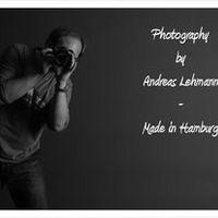 Andreas Lehmann - Hamburg