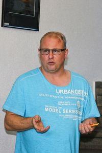 Andreas Losert
